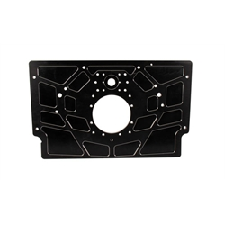 Eagle Motorsports® Long Rear Ford Motorplate