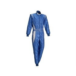 Sparco Extra Light EVO3 Driving Suit