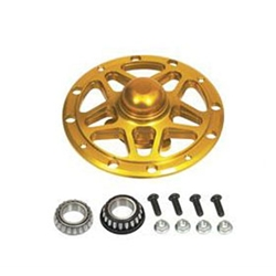 DMI LRC-1977 Gold Star LF Mini Sprint Hub