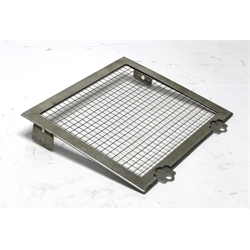 Garage Sale - Eagle Motorsports® Micro Radiator Screen