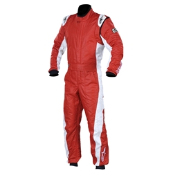 Alpinestars 335419 GP Tech Suit