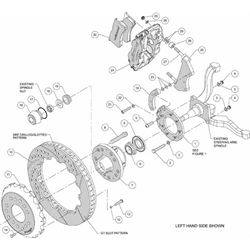 261842713972 as well Hot Rod Truck Drawing likewise Playlist further Cg cat1 street rod spring parts in addition Car Radiator Fan Shrouds. on ford street rods