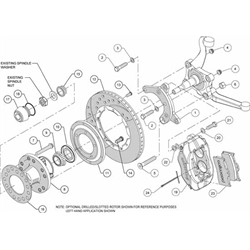 pro billet distributor wiring diagram with Mopar Street Engines on Msd Distributor Wiring Diagram further Pro Street Cars likewise Jegs Distributor Wiring Diagram additionally Mopar Street Engines moreover