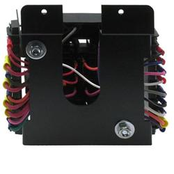 painless 30001 fuse box wiring get free image about wiring diagram