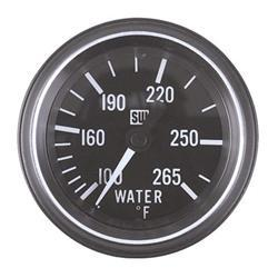 hook up oil temp gauge Having a good set of gauges on your 60l powerstroke is one of the most critical items that an owner of any turbo diesel should have whether you're towing a stock trailer or racing down the quarter mile, having the ability to monitor vital engine statistics is extremely crucial.