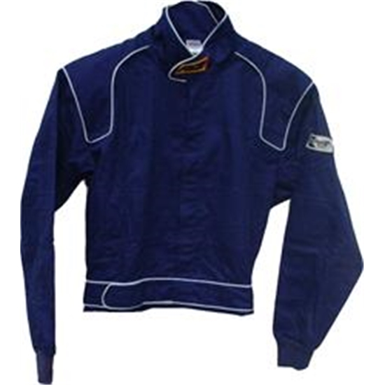 RCI Junior Racing Suit Jacket Only