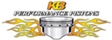 KB PISTONS