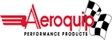 AEROQUIP