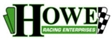 Howe Racing