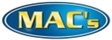 MACS ANTIQUE AUTO PARTS