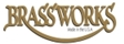 BRASSWORKS