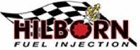 Hilborn Fuel Injection