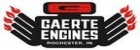 Gaerte Engines