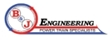 B&amp;J Engineering