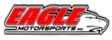 Eagle Motorsports