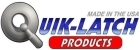 Quik-Latch Products