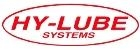 Hy-Lube Systems