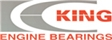 King Engine Bearings