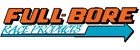 Full-Bore Race Products