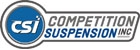 Competition Suspension