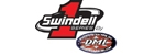 Swindell Series By DMI