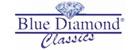 Blue Diamond Classics