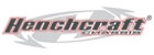 Henchcraft Racing Products