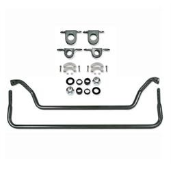 Afco 40032 2010-2011 Camaro Sway Bar Kit