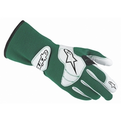 Alpinestars 355102 F1-R Gloves