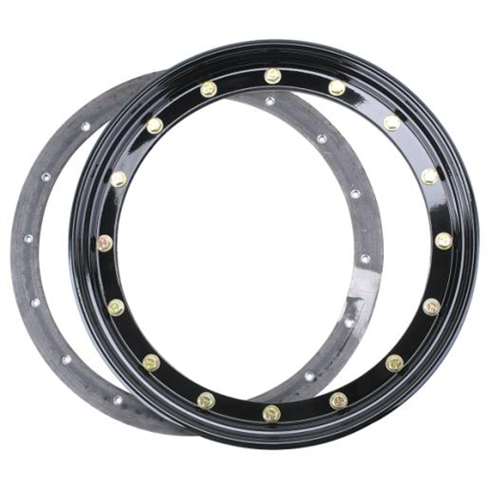 Beadlock Kit for 15 Inch Wheel