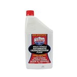 Lucas 10418 Multi-Vehicle ATF Automatic Transmission Fluid, 1 Quart