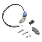 MSD 84661 Replacement Pickup for Distributor