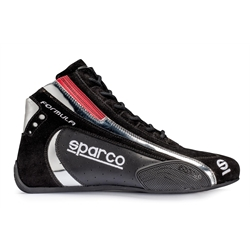 Sparco Formula SL-7 Racing Shoes