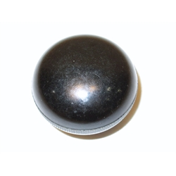 Garage Sale - Black Shift Knob 5/16-24 Thread