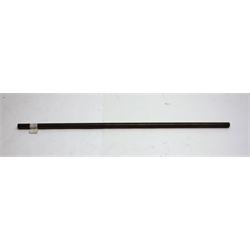 Garage Sale - Plain Panhard Bars, 25-3/4