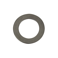 Bert Transmission 19B Thrust Washer .060