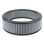 aFe Power 1811426 Pro Dry S Filter Element, 14 x 5 Inch