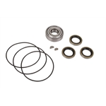 KSE Racing Products KSC1077Seal Kit for KSE Direct Drive TandemX Pump