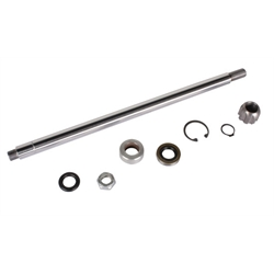 BSB Manufacturing 7518 Outlaw Slider Rebuild Kit, Standard Length