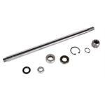 BSB Manufacturing 7518 Outlaw Slider Rebuild Kit, Standard Length