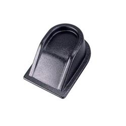 Heel Floor Board Riser, 2-1/4 Inch