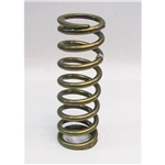 Garage Sale - Landrum 10 Inch Coilover Springs