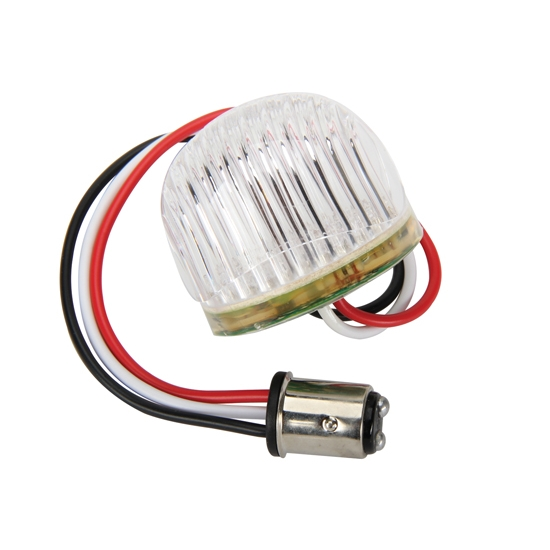 Headlight Replacement Guide : Replacement led bulb for guide c headlight