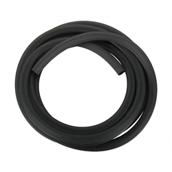 Bulk 3/4 Inch Tire Rubber for Pedal Car