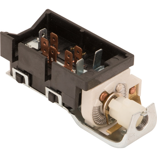 Classic Auto Locks Cl