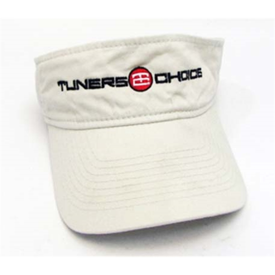 Garage Sale - Tuners Choice Visor
