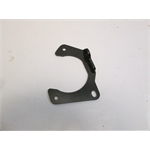 Garage Sale - AFCO Right Front 10 Inch Hybrid Brake Rotor Caliper Bracket