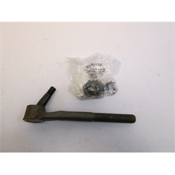 Garage Sale - AFCO ES428R Inner Tie Rod End