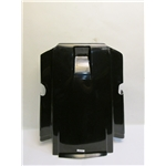 Garage Sale - Stallard 6500-1000A Mini Sprint Car 1000cc Fiberglass Front Hood Piece