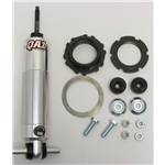 Garage Sale - QA1 GMP1 Adjustable Pro-Coil Shock, 4 Inch Stroke
